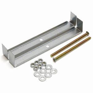 Крепеж металлический, LD4020