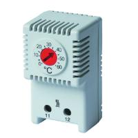 Термостат NC контакт темп. 0-60град. DKC R5THR2