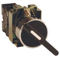 Переключатель BJ-33 3P длинная рукоятка EKF xb2-bj33