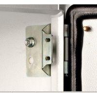 Держатель концевого выключателя R5MC для шкафов серии CE DKC R5FLS01
