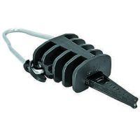 Зажим анкерный для проводов ввода DN 1 (2х16.2х25кв.мм) НИЛЕД 10600181