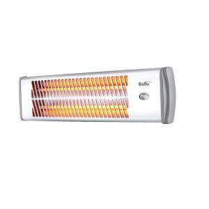 Обогреватель инфракрасный ламповый 1.2кВт BIH-LW-1.2 Ballu НС-1173720