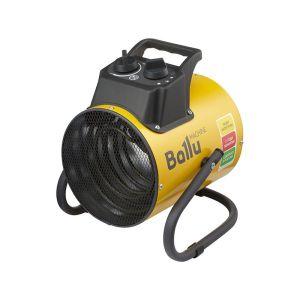 Пушка тепловая BHP-PE2-2 Ballu НС-1274964