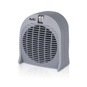 Тепловентилятор напольный 2кВт BFH/S-04 Ballu НС-1050499