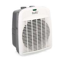 Тепловентилятор напольный 2кВт BFH/S-10 Ballu НС-1100741