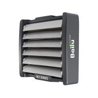 Тепловентилятор водяной BHP-W2-40-LN Ballu НС-1303792