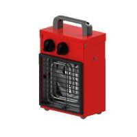 Электротепловентилятор Т-02220 HINTEK 04.01.01.000101