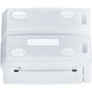 Коннектор 71 487 NLSC-10mm-PC-PC-IP20 Navigator 71487