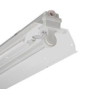 Светильник бактерицидный ББП 01-36-001 Ардатов 1028136001