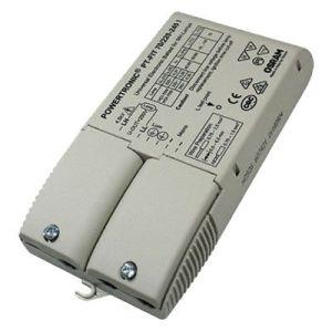 ЭПРА PT-FIT 35 220-240V I Powertronic Osram