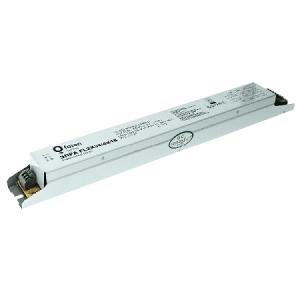 Электронный балласт ЭПРА FL 2х18 180*40*30 мм 603999 FOTON для светильников 2х18