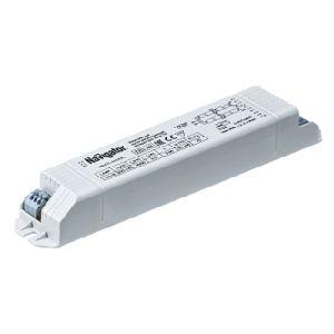 Электронный балласт ЭПРА 258 220/240v 94430 NB-ETL Navigator для светильников 2х58