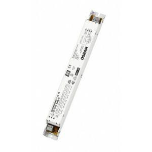 ЭПРА QT-FIT8 1х36/220-240 VS20 OSRAM 4008321294203