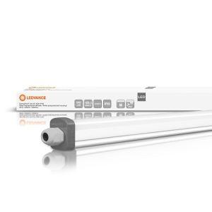 Светильник светодиодный Damp Proof SLIM DP 36Вт 3700/4000К 220-240V IP67 OSRAM 4058075169128