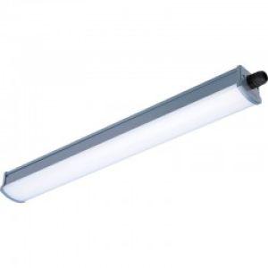 Светильник светодиодный ДСП WT066C NW LED36 L1200 PSU TB IP65 Philips 911401853897 / 911401853897