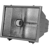 Светильник прожектор ГО(ЖО) 04-400-001 ХЛ1 симметричный GALAD 00437