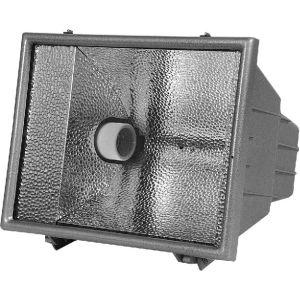Прожектор РО 04-250-001 симметричный GALAD 00478 под лампу ДРЛ