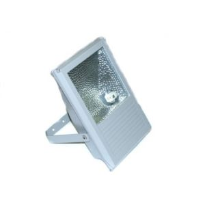 Прожектор ГО 04-150-002 асимметричный GALAD 00378