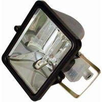 Прожектор галогенный ИО 01-500вт IP65 R7s Алатырь