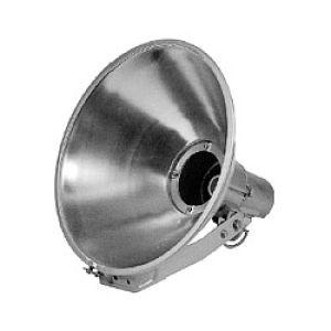 Прожектор ГО/ЖО 07-250-001 без ПРА GALAD 00444